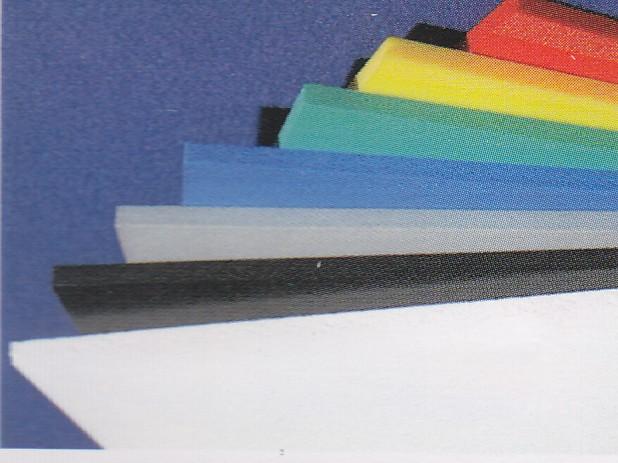 Pvc forex 19 mm
